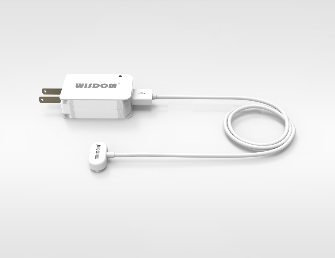 USB Charging Wire